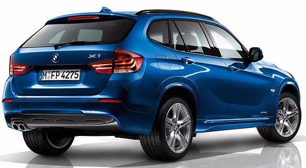 BMW E84地デジ,BMW X1地デジ取付,BMW E84地デジ,BMW E84テレビキャンセラー,BMW テレビキャンセラー,BMW Xシリーズ地デジ