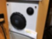 防水スピーカー,防水アンプ,PM262B,PM262,モレル スピーカー,モスコニ アンプ,MOREL スピーカー,MOSCONI アンプ,ロックフォード スピーカー,Rockford fosgate,JLaudio,ZR650-csi,C5-650,C3-650,JBL スピーカー