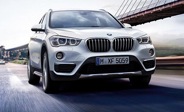 BMW地デジ,BMW E48 地デジ取付,BMW X1地デジ,BMW E48テレビキャンセラー,BMW テレビキャンセラー,BMW Xシリーズ地デジ