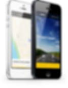 iPhone Viper,VSK100 5906V,VSK100操作方法