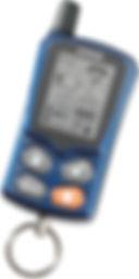 バイパーリモコン交換,バイパーリモコン修理,カーセキュリティーリモコン修理