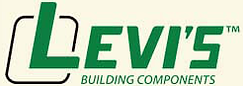 Martin Metal is supplied by Levi's Building Components who specializes in snow guards, wholesale screws and accessories for metal roofs.