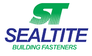 Martin Metal is supplied by Sealtite Building Fasteners, who manufactures & distributes threaded self-drilling fasteners, foam closure strips, & other accessories to the steel-frame, post-frame, & residential building markets.