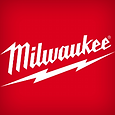 Martin Metal is supplied by Milwaukee Tools, a Manufacturer of heavy-duty industrial electric power tools, including hammers, hand held sanders, cordless drills and screwdrivers.