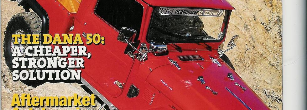 EdsRockn45CoverTruck.jpg