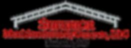 Superior-Metal-Transparent-Logo.png