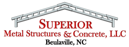 Superior-Metal-Transparent-Logo.png