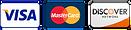 visa-mastercard-discover-png-7.png