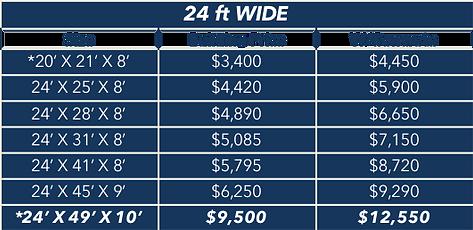 2019 Price.png