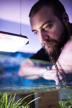 Aquarium-7.jpg