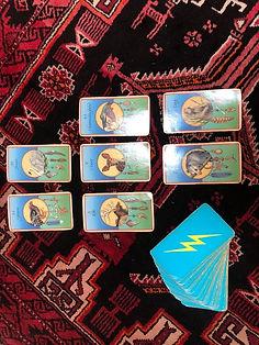 קלפים אינדיאנים.jpg