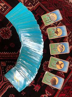 קלפים אינדיאנים3.jpg