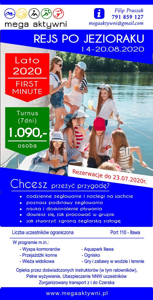 Plakat rejs 1420082020.png