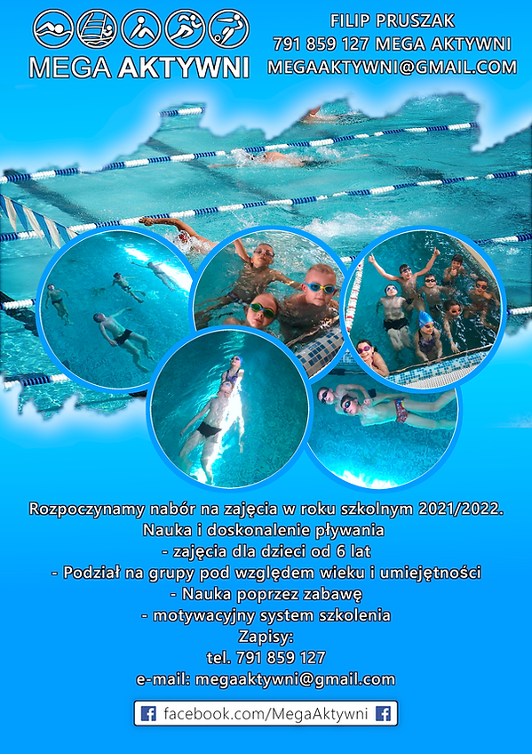nauka pływania 2021.png