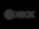 xbox-2-logo-thumb.png