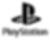 PLAYSTATION_THUMB_1800x.png