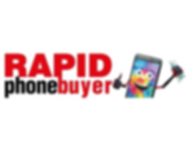 rapid-phone-buyer-account-reset-1-638.jp