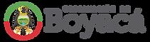 logo_gobernación_de_boyacá.png