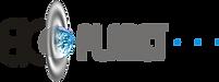 logo_ekoplanet_baja.png