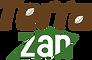 logo terrazan1.png