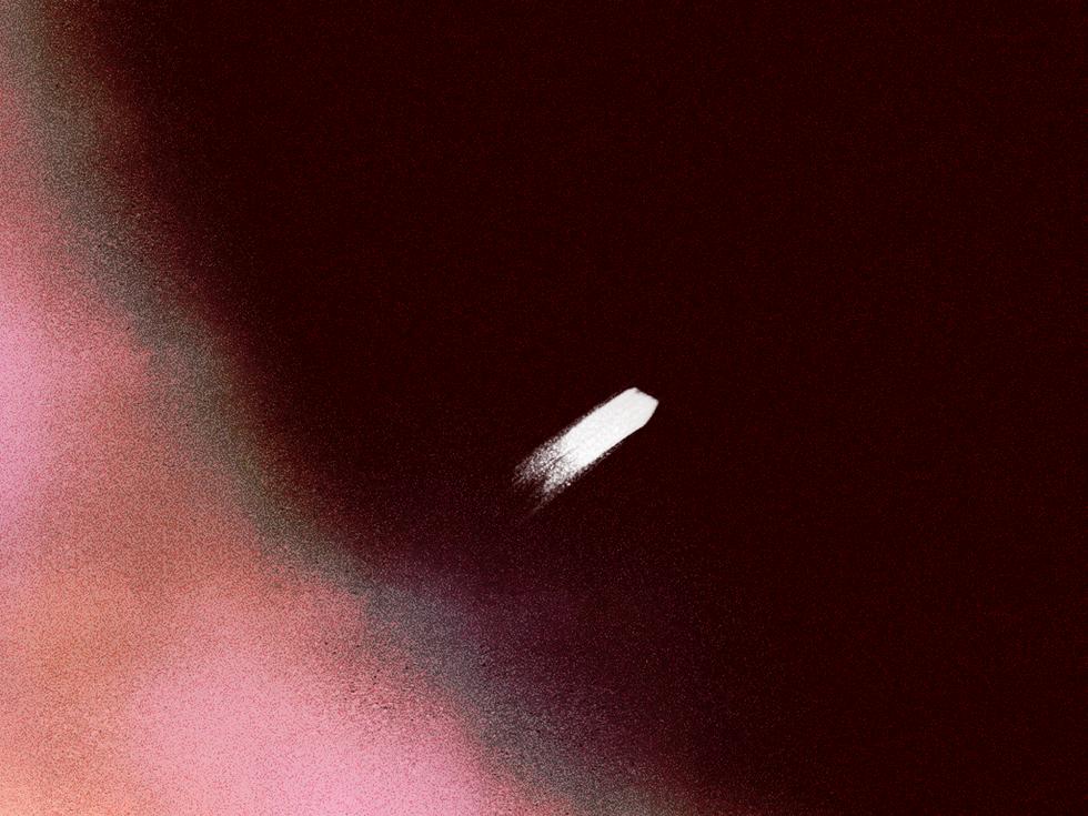 angelica lena cosmonauti russi