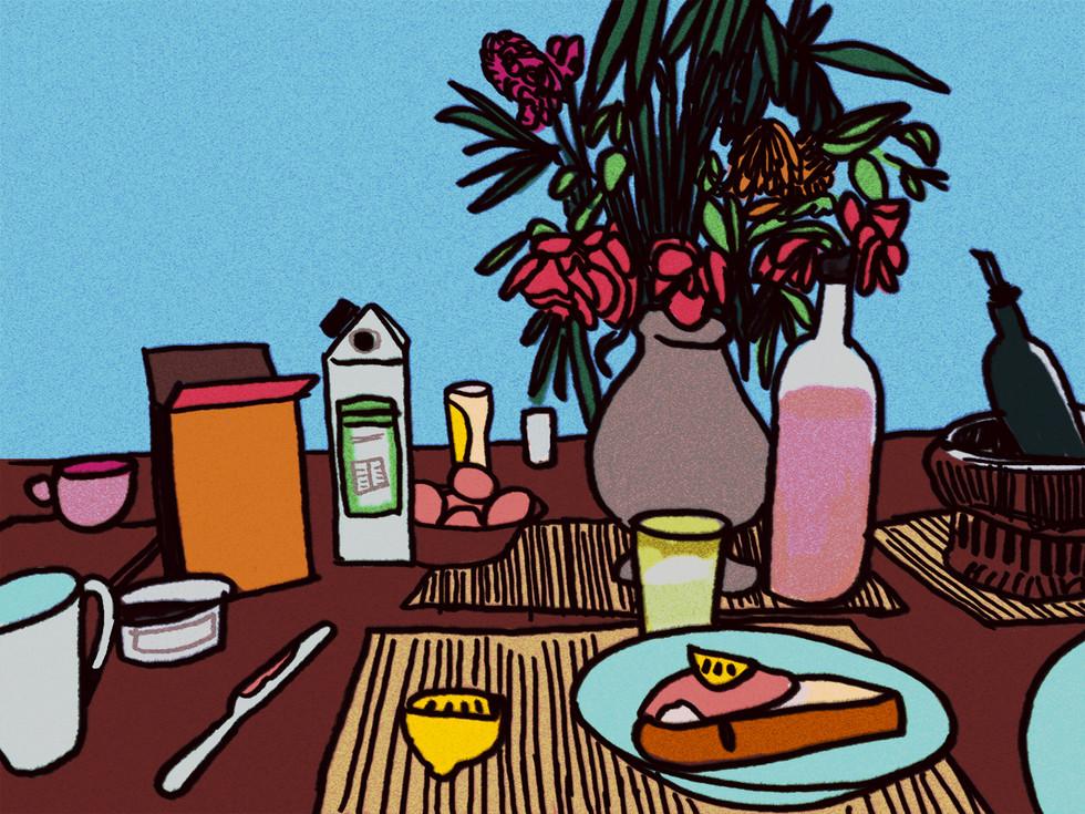 colazionewebsite.jpg