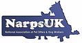 NarpsUK logo