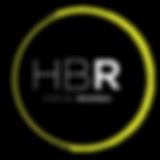 HBR_Full_Logo.png