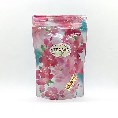 玄米茶Tパック 5g×25個