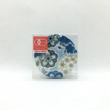 抹茶 缶入り 30g  青