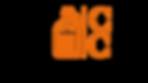 Cider Centrum Logo