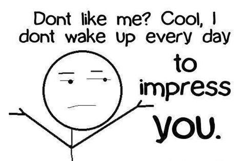 dont_like_me2.jpg