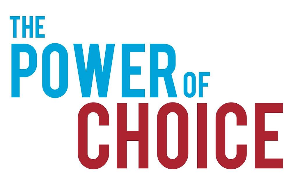Power_of_Choice.jpg