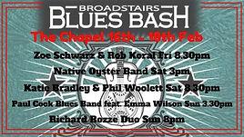 Broadstairs Blues Bash .jpg