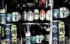 The Bottle Shop.jpg