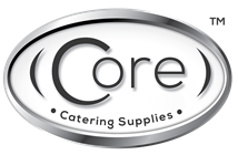 Core catering.png