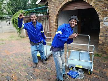 Happy trolleypreneurs.jpeg