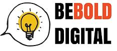 BeBold Digital.png