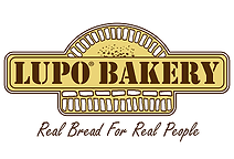 Lupo Bakery.png