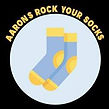 Aaron's Rock Your Socks.jpg