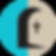 D2D RGB high resolution logo (2).png