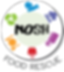cropped-NOSH_Logo_Final-1-1.png