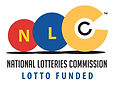 Lotto Funded - TM.jpg