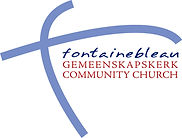 fgk-logo-kleur-HIRES-300dpi.jpg