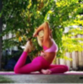 Debra Troyan Yoga.jpg