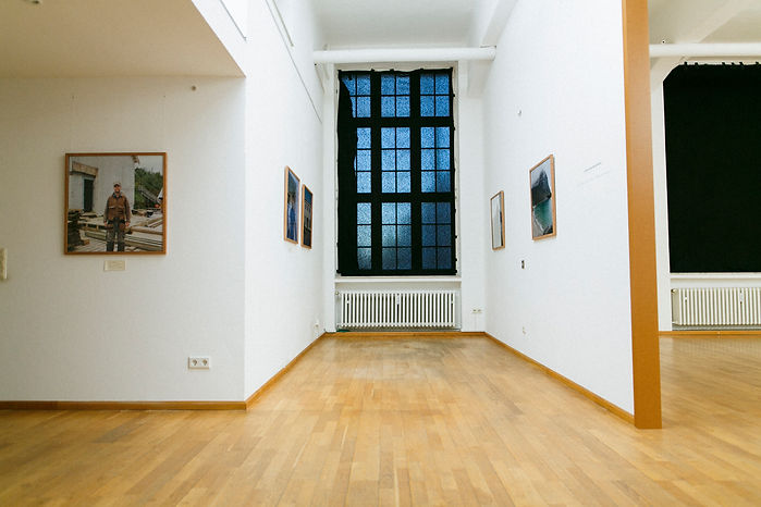 ausstellung_location_be-6.JPG