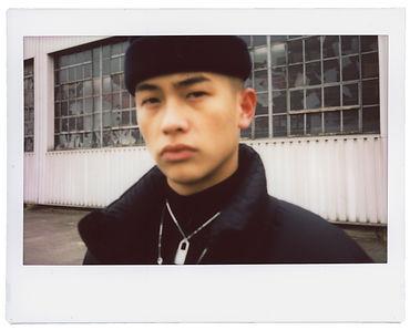 Lenni_Polaroids_BE-3.jpg