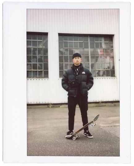 Lenni_Polaroids_BE-2.jpg