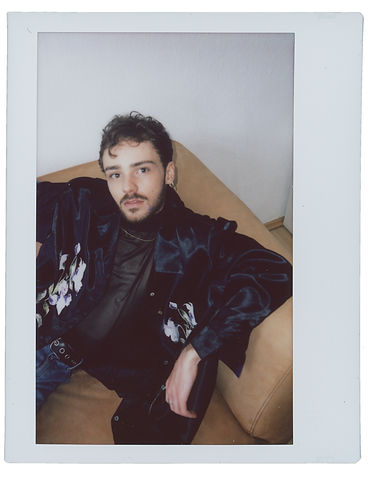 Shooting_Marlon_Polaroids_10.jpg