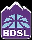 BDSL_Logo_01.png